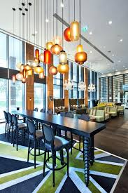 charmant dining room pendant chandelier contemporary lighting entrancing design for contemporary pendant lighting for dining room e78 contemporary