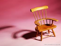 business concepts business still life 7 conceptual office still life mini chair photo business life concepts