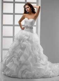 sweetheart neckline wedding dress ball gown naf dresses