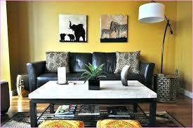 african living room decor living room designs safari living room decor living room african themed living