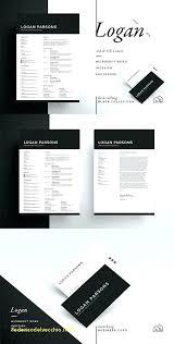 Creative Resume Template Free Download By Tablet Desktop Original
