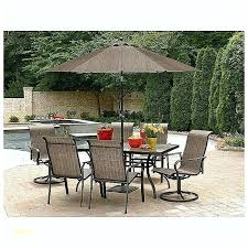 patio furniture kmart patio furniture covers images target wicker outdoor furniture cushions kmart kmart martha stewart patio furniture