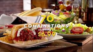 olive garden to lunch tv commercial 70 lunch combinations ispot tv
