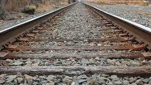 Image result for IMAGES OF tren ki patri