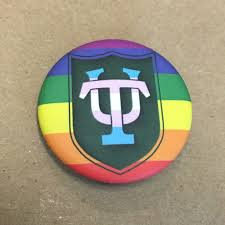 sexual identities tulane university admission blog jeff schiffman sexual identities