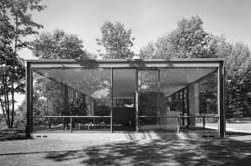 Just how much of a Nazi was Philip Johnson?