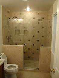 5 x 8 bathroom remodel. Fine Bathroom Small Bathroom Design  Layout Bathroom Design Layout  Small Small Bathrooms On 5 X 8 Remodel I