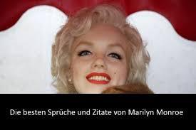 Marilyn Monroe Zitate Sprüche Für Tumblr Facebook Whatsapp Und Co