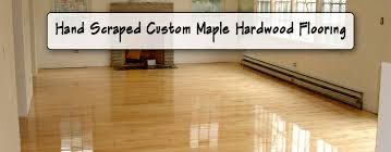 forever floors turns your old worn out wood floors into beautiful warm natural hardwood floors