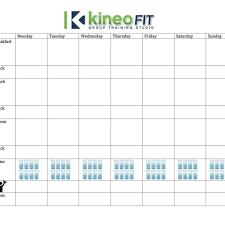 Free Diabetic Diet Plan Worksheet La Portalen Document Spreadsheet