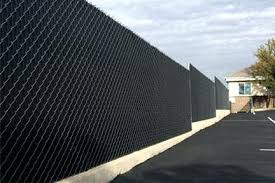 chain link fence privacy screen. Chain Link Fence Privacy Screen Home Depot Plain Design Easy U