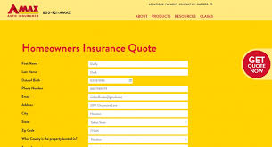 amax insurance quote captivating a quote insurance a quote insurance car insurance