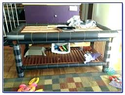 baby proof coffee table childproof baby proofing ideas on a budget coffee table proof legs diy baby proof