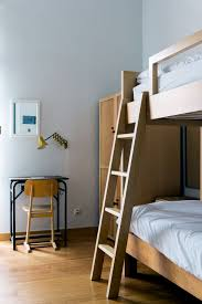 Sleep City Bedroom Furniture City Circus Hostel Athens City Experience By Yatzer