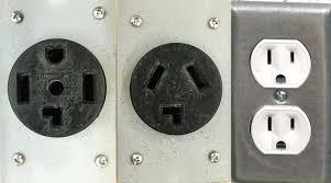 220v dryer plug 220v dryer plug wiring morevalue club 220v dryer plug vs 220 dryer plug wiring diagram