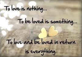 Good Love Quotes Inspiration Best Love Quotes Morning Combined With Best Good Morning Messages To