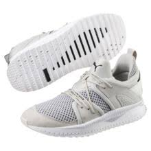 puma mens sneakers. tsugi blaze men\u0027s training shoes puma mens sneakers 0