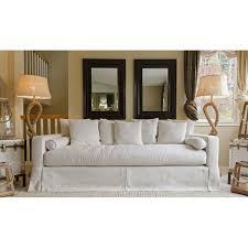 furniture home decor fabric sofa