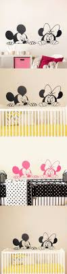 gallery of mickey and minnie mouse bathroom decor elegant new baby minnie mouse wall decor get minnie mouse wall decor for you