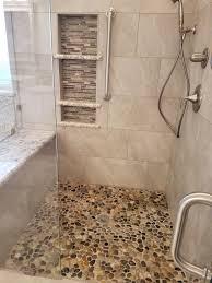 bathroom remodel dallas tx. Brilliant Dallas Cowboys Remodeling Of Dallas  Bathroom With Remodel Tx E