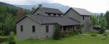 stylish modular home. Saltbox Modular Homes Huntington Inc Quality Custom Vermont 14 Stylish Home B