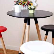 Round Space Saving Dining Table And Chairs Space Saving Dining Room