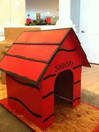 Snoopy dog house plans - Downloadclipart.org