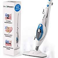 steam mop cleaner thermapro 10 in 1 system laminate hardwood floor steam
