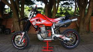 for sale xr650r supermoto biker ie forums