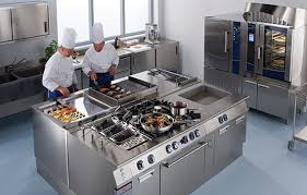electrolux. about electrolux professional