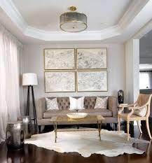 ceiling lighting living room. Room Lighting Fixturesjpg Ceiling Living. Chandelier : Flush Mount Lights Living Cool Wall