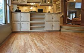 great blue knight hardwood floors serving mercer and bucks county since
