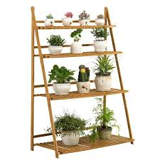180mm assorted low care plants mighty tuff range bunnings warehouse