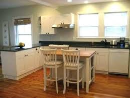 ikea stenstorp kitchen island ideas bench table craigslist kitchen island table ikea2 kitchen