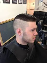 561 best P1 images on Pinterest   Hairstyles  Haircuts for men and likewise Latest 50 Best  b Over Fade Hairstyles for Men   Fade Hairstyles likewise  besides  additionally Hairstyle Pic  40 Superb  b Over Hairstyles for Men besides  together with  furthermore 25  best  b over undercut ideas on Pinterest   Undercut  bover besides 40 Superb  b Over Hairstyles for Men in addition  as well . on superb comb over hairstyles for men hair cuts