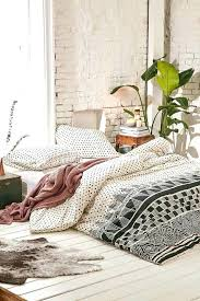 mid century modern bedding creatives artisan famous artistic creations simple stunning
