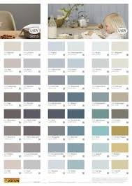 Jotun Color Chart 2017 13 Best Jouten Images Jotun Lady Colorful Interiors Wall