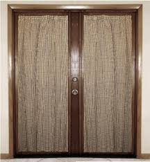 french doors with curtains. French Doors With Curtains P