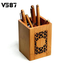 wooden desk accessories desk accessories charming vintage office accessories office storage carving holder wood desk pen wooden desk accessories