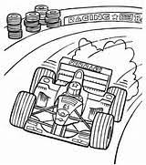 Small Picture Formula 1 Coloring Pages free coloring pages of f1 racing f1 car