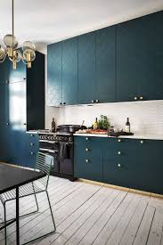 Kitchen Cabinets Colors Best 20 Teal Kitchen Cabinets Ideas On Pinterest Turquoise