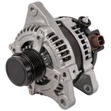 OEM OES Alternators for Pontiac Vibe, Toyota Corolla and Others ...