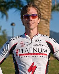 Platinum Performance Cycling Team
