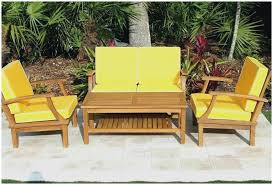patio furniture replacement cushions new outdoor replacement chair cushions deep seat replacement cushions