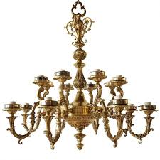 delightful chandelier in spanish and chandelier lights with large outdoor chandelier