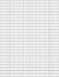 1 Cm Grid Paper Word Document 1 Grid Paper Elquintopoder Co