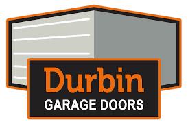 durbin garage doors llc garage doors wentzville mo durbin garage doors