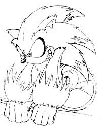shadow hedgehog coloring pages sonic the hedgehog coloring pages sonic color pages shadow free sonic the