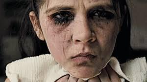 the orphan esther without makeupaskleenaklammer