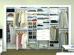 closet layout ideas master bedroom closet designs bedroom closet design small bedroom custom closet ideas closet layout ideas